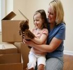 Oldham removal company