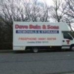 oldham removal companies